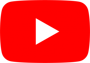 WTRKC on YouTube
