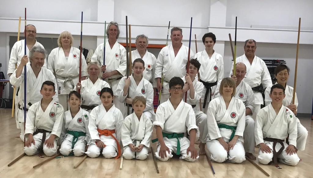 2018. Bo Group